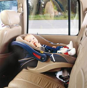 Best Newborn Car Seat >> Alaska Car Seat/Child Passenger Safety