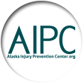Alaska Injury Prevention Center